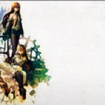 Фильм Steins;Gate выйдет весной 2013